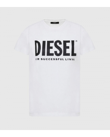 T-SHIRT DIESEL T-SILY-WX