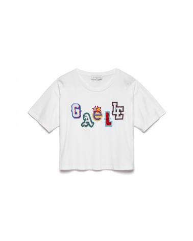 LIQUID TOUCH SLIM POLO CALVIN KLEIN