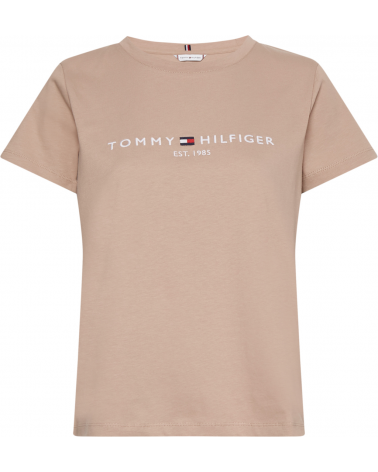 ONLY JEANS EMILY ST RW