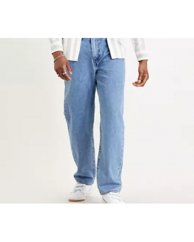 JEANS LEVIS UOMO  STAY LOOSE