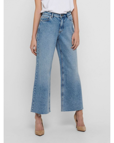 JEANS ONLY SONNY WIDE