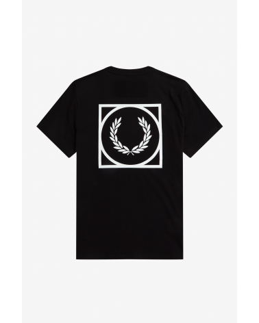POLO PLAIN SHIRT LYLE E SCOTT