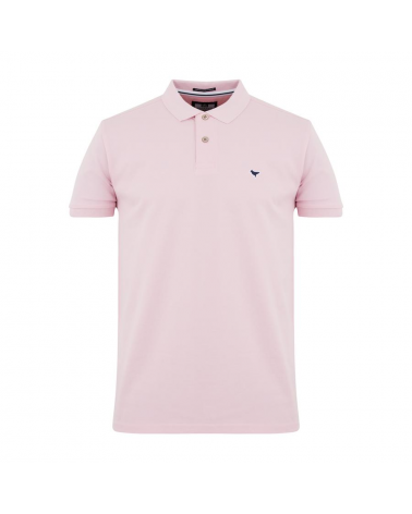 POLO WEEKEND OFFENDER
