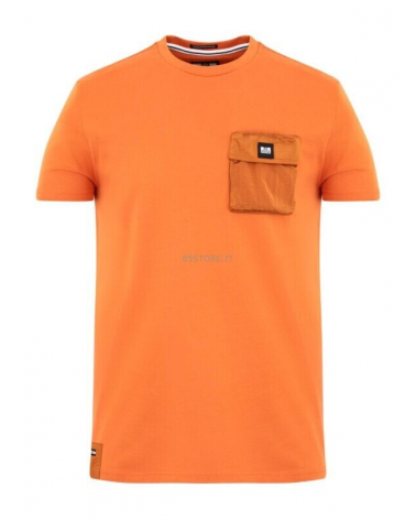 T-SHIRT WEEKEND OFFENDER TANGALLE
