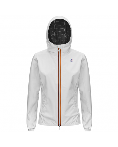 T SHIRT UOMO CHAMPION
