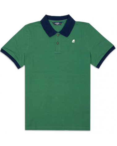 SHOPPING BAG  KWAY