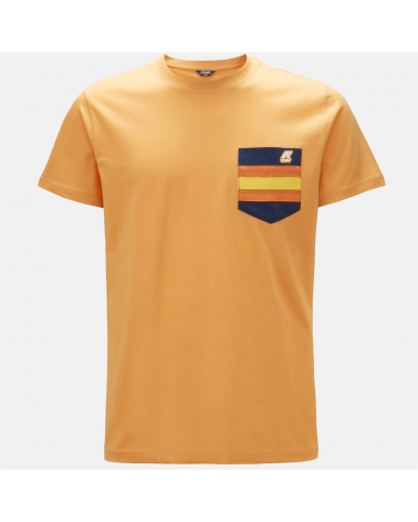 SHORTS DONNA LEVIS  HIGH LOOSE
