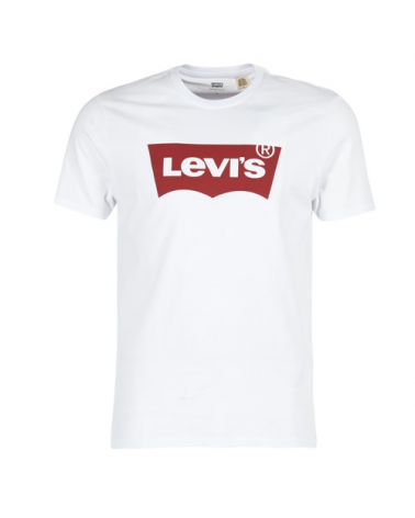 SWIMMING TRUNK KWAY TAPE COLOR