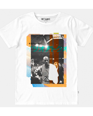 DR MARTENS  1460 SMOOTH WHITE