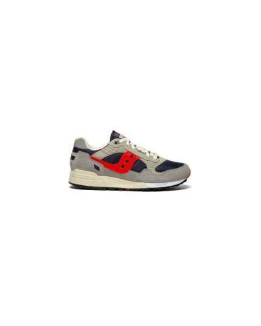 SAUCONY SHADOW 5000 S70404 50 NAVY RED