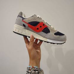 New Collection Saucony Fall/Winter21-22