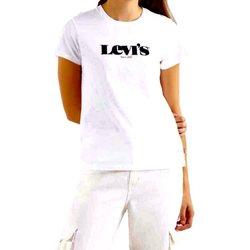 Levi's in store -10% su acquisti online  www.japabbigliamento.it