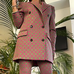 _Vicolo in Store 💛  #vicolo#jap#blazer#vicoloofficial